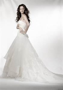 wedding dresses italy With italian wedding dresses