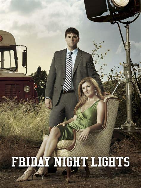 friday night lights episodes season 1 cast of friday night lights season 1 episode 19