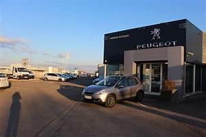 Garage Peugeot Sartrouville : garage peugeot cernay neuf occasion r paration entretien ~ Gottalentnigeria.com Avis de Voitures