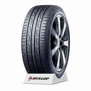 Pneu Dunlop Sport : pneu dunlop aro 16 185 55r16 sport lm704 83v kdpneus ~ Medecine-chirurgie-esthetiques.com Avis de Voitures