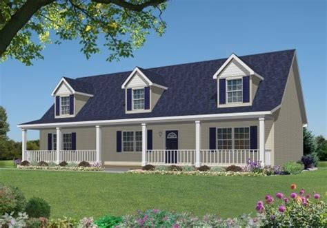 nea covington  mannorwood homes cape  floorplan