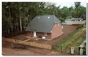 Heinz Von Heiden Häuser : hausbau heinz von heiden ~ A.2002-acura-tl-radio.info Haus und Dekorationen
