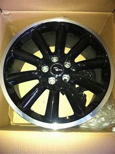 Fs 2012 Boss 302 Wheels Perfect Condition - The Mustang Source
