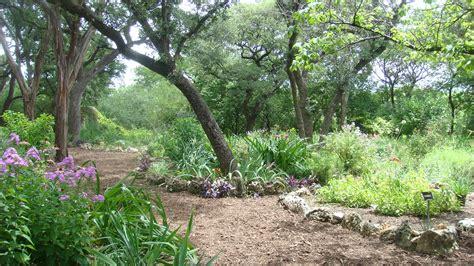 The Volunteer Gardens