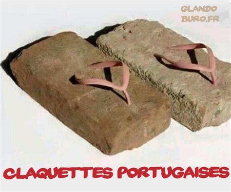 bureau bois noir image drôle portugais glandoburo