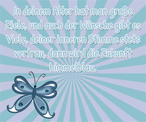 Geburtstag Wünsche Sms, Gesellschaft...