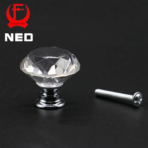 cheap cabinet knobs 1 get cheap glass knobs aliexpress alibaba