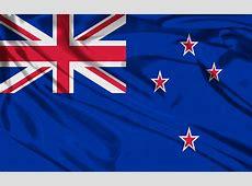 New Zealand flag wallpapers New Zealand flag stock photos