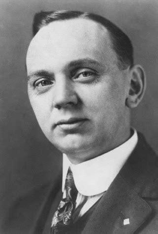 midwest paranormal activity edgar cayce