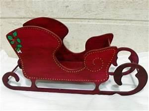 Traineau Du Père Noel : articles de decopeaux tagg s traineau du pere noel decopeaux ~ Medecine-chirurgie-esthetiques.com Avis de Voitures