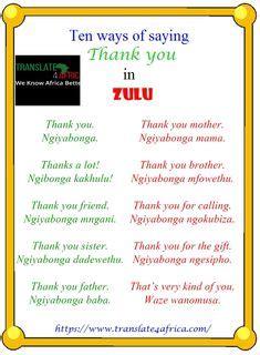 isizulu teaching resources images teaching