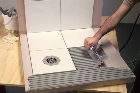 Dunlop DIY   Dunlop Wall & Floor Tile Adhesive
