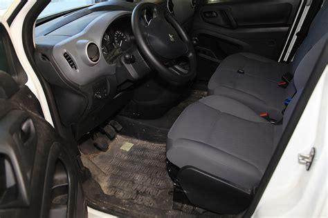 produit nettoyage siege voiture nettoyage interieur cuir voiture 28 images jante alu