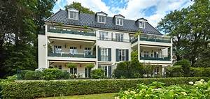 Haus Am See Mp3 : haus am see ~ Lizthompson.info Haus und Dekorationen