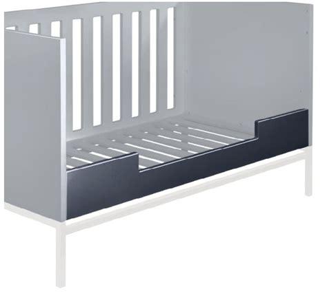 baby slaapkamers baby gt slaapkamers gt quax bij paradisio