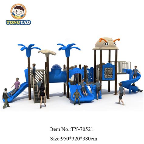 ce 1 6 years outdoor playground preschool cheapest 606 | HTB1vTJfanZRMeJjSsplq6xeqXXaw