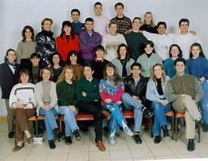 Bts Force De Vente : photos des classes ann e 1994 association des anciens l ves du lyc e berthelot de toulouse ~ Medecine-chirurgie-esthetiques.com Avis de Voitures