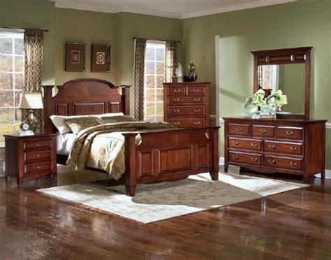 dinette sets drayton bedroom