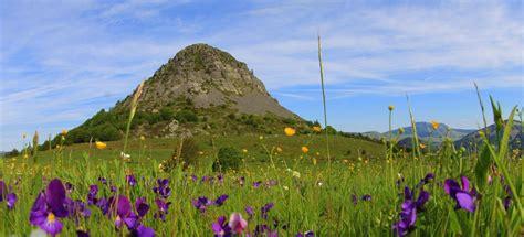 le mont gerbier de jonc le mont gerbier de jonc ard 232 che office de tourisme