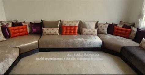 canap en cuir belgique photos canapé marocain
