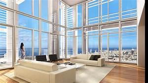 Interior Design Room House Home Apartment Condo 295 ...