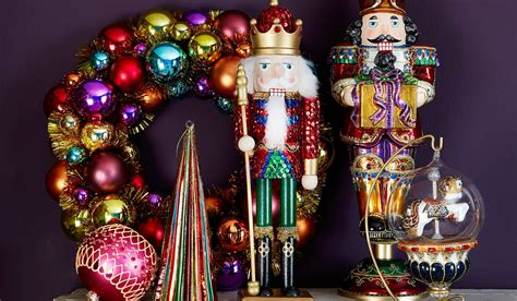 christmas decorating tips  top interior designers