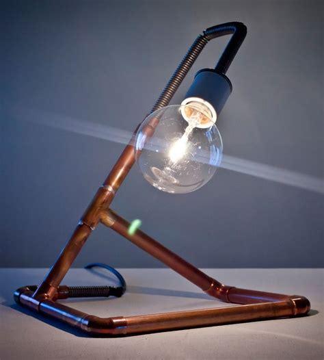 industrial diy l interior design pinterest copper