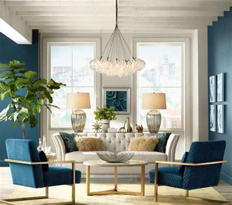 stylish table lamps   living room ideas advice