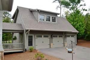 Decorative Car Garage Plans With Apartment Above by Detached Garage Plans With Apartment Garages
