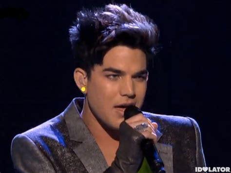 adam lambert american idol songs american idol phillip phillips and jessica sanchez to