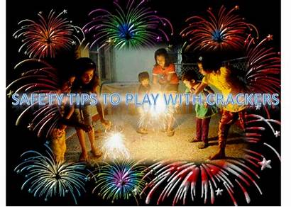 Crackers Safety Tips Play Burning Werindia Healthylife