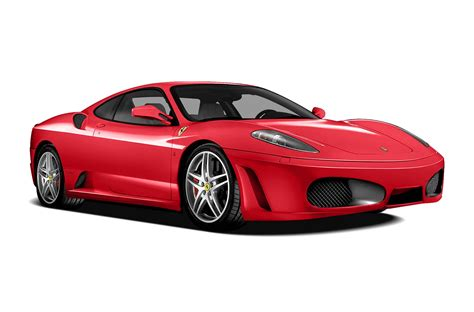 F430 Price by F430 News Photos And Buying Information Autoblog
