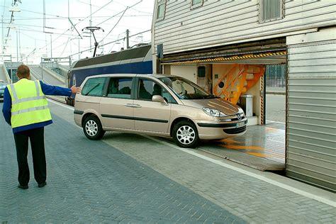 ferry porsche eurotunnel shuttle wikipedia