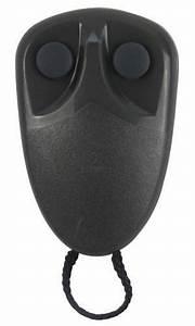 Telecommande Portail Xp 300 : t l commande prastel mpstp2e xp originale ~ Edinachiropracticcenter.com Idées de Décoration