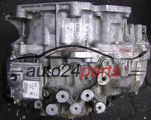 Boite Automatique Opel : les pi ces automobiles boite de vitesses automatique af40 pd opel vectra c signum 1 9 cdti ~ Gottalentnigeria.com Avis de Voitures