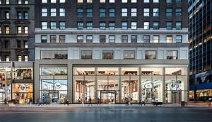 winick realty group retail leasing consulting With 675 third avenue second floor new york ny 10017