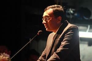 Billy Regale Verbinden : thanthiran tamil 28 images ivan thanthiran official ~ Lizthompson.info Haus und Dekorationen