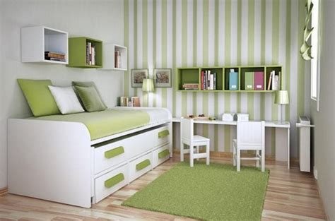 Как зрительно увеличить комнату дизайнерские штучки Дом