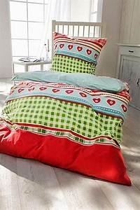 Bettdecken 220 X 155 : bettw sche landhausliebe 155 x 220 cm bestellen ~ Bigdaddyawards.com Haus und Dekorationen