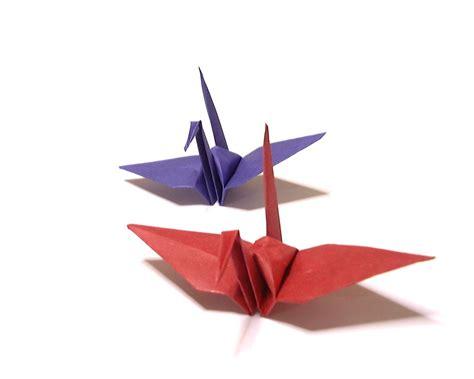 japan living   japanese origami