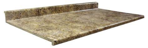 belanger laminates inc kitchen countertop profile 2300