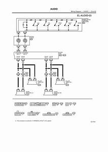 2000 Nissan Frontier Stereo Wiring Diagram  2000  Free Engine Image For User Manual Download