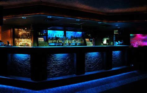abbeyowney furnishers nightclub