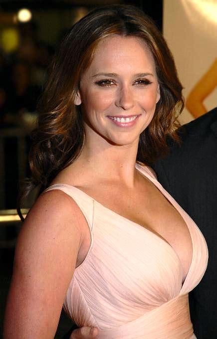 Janine K Jensen Md Morgan Brian Wikipedia Newhairstylesformen2014 Com