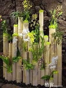 Wedding Decoration Using Bamboo Gallery - Wedding Dress