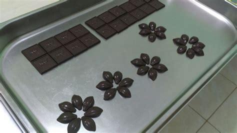 Jauh chords by cokelat with guitar chords and tabs. Wisata Edukasi Kampung Cokelat 'Gallerys Chocolate Story' di Kendal - BLOGGER KENDAL