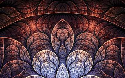 4k Designs Fractals Wallpapers 2560 1600 Resolutions