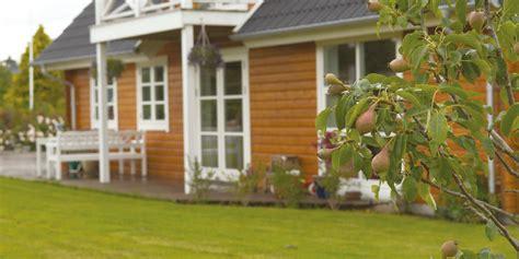 wohnhaus aus holz bei green house finden sie ihr wohnhaus aus holz
