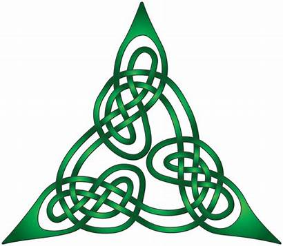 Svg Lindisfarne Knot2 Stjohn Wikimedia Commons Celtic