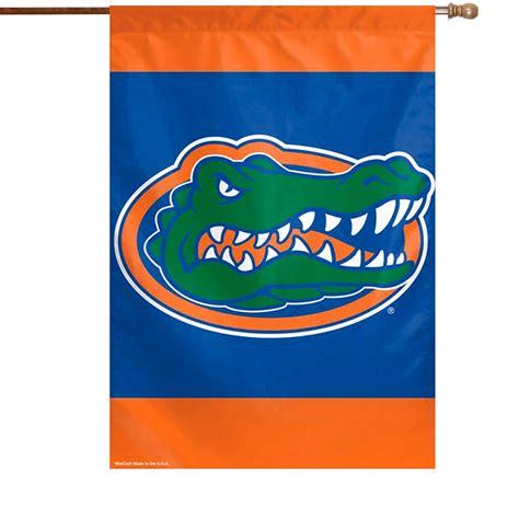 Florida Gators WinCraft 28
